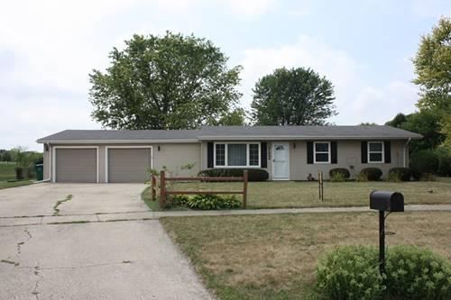 21050 S Ron Lee, Shorewood, IL 60404