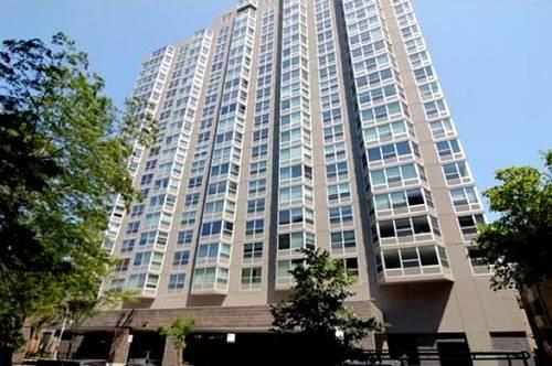 720 W Gordon Unit 3N, Chicago, IL 60613 Uptown