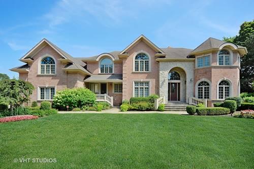 2301 Wood, Northbrook, IL 60062