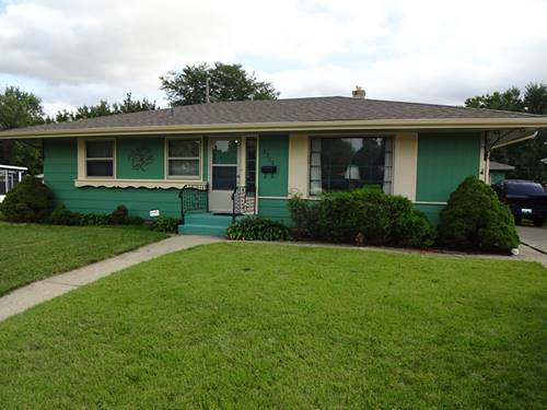2212 Halsted, Rockford, IL 61103