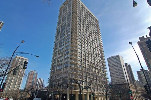 88 W Schiller Unit 2706, Chicago, IL 60610 Gold Coast