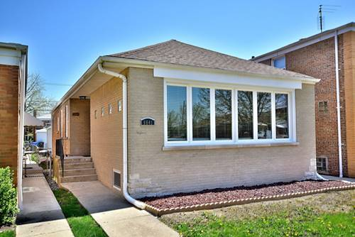 6641 N Whipple, Chicago, IL 60645