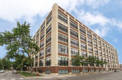 3963 W Belmont Unit 309, Chicago, IL 60618