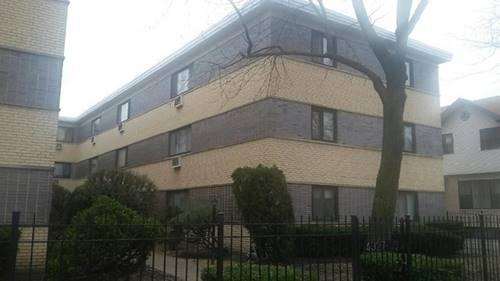 4329 N Kedvale Unit 308, Chicago, IL 60641