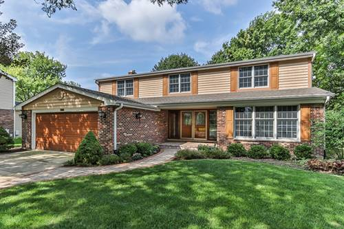 1202 S Patton, Arlington Heights, IL 60005