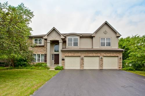 8079 Orchard, Long Grove, IL 60047