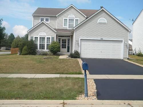 306 Lilac, Romeoville, IL 60446