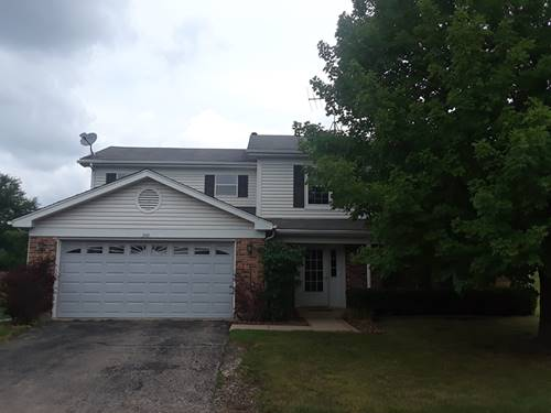 300 Country, Algonquin, IL 60102