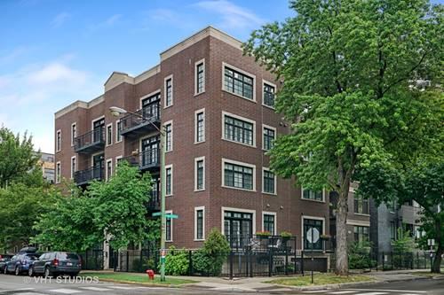 2501 N Sheffield Unit 3S, Chicago, IL 60614 West Lincoln Park