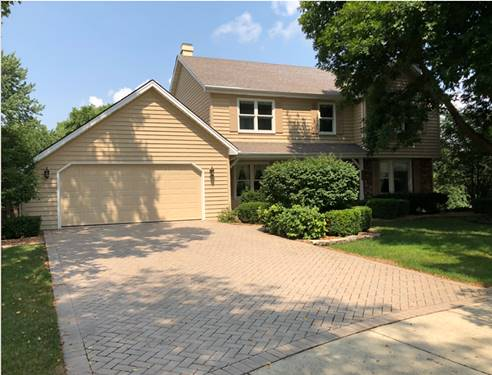 1041 Forest View, Naperville, IL 60563