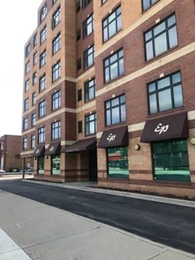 1930 N Harlem Unit 706, Elmwood Park, IL 60707