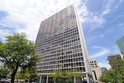 330 W Diversey Unit 1801, Chicago, IL 60657 Lakeview