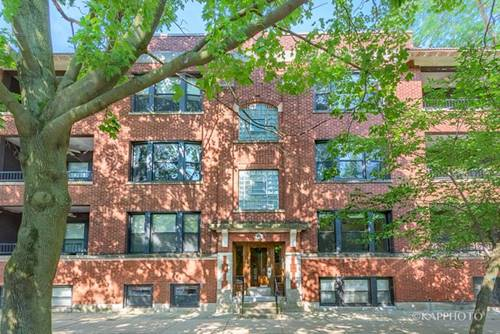 4656 N Winchester Unit 1, Chicago, IL 60640 Ravenswood