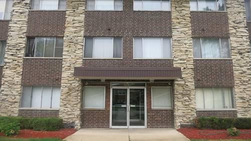 10210 Washington Unit 311, Oak Lawn, IL 60453