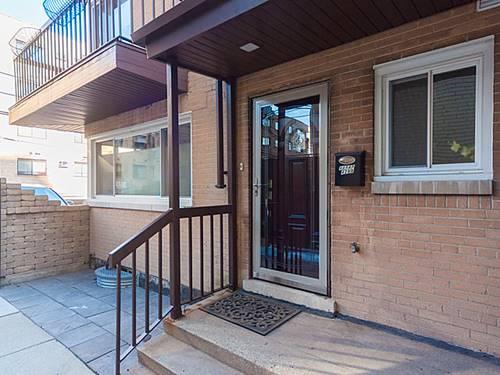 428 W Wellington Unit B, Chicago, IL 60657 Lakeview