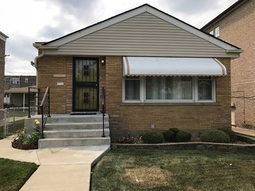 10240 S King, Chicago, IL 60628