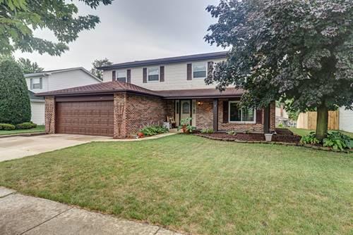 2417 Pheasant, Woodridge, IL 60517