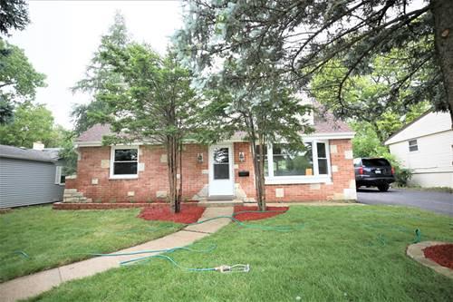 490 S Buffalo Grove, Buffalo Grove, IL 60089