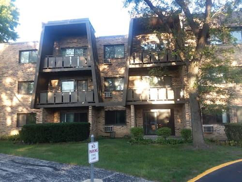 2604 N Windsor Unit 112, Arlington Heights, IL 60004