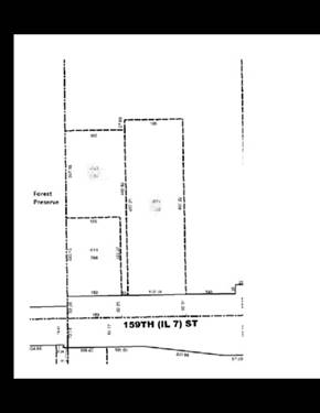 15540-50 159th, Homer Glen, IL 60491