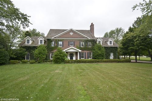 14050 108th, Orland Park, IL 60467