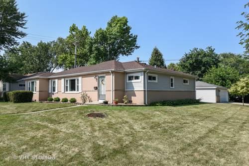 740 Mohave, Hoffman Estates, IL 60169