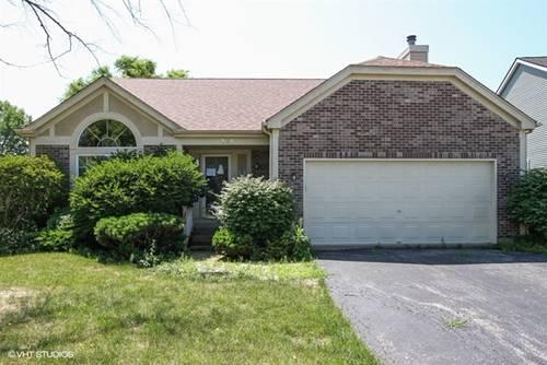 306 Dorchester, Grayslake, IL 60030