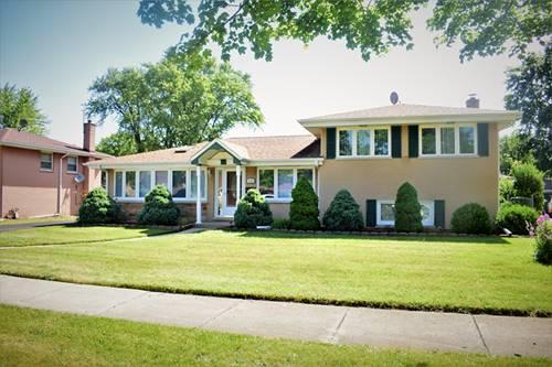 111 Crescent, Glenview, IL 60025