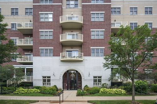 965 Rogers Unit 104, Downers Grove, IL 60515