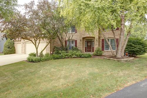 1003 Hollingswood, Naperville, IL 60564