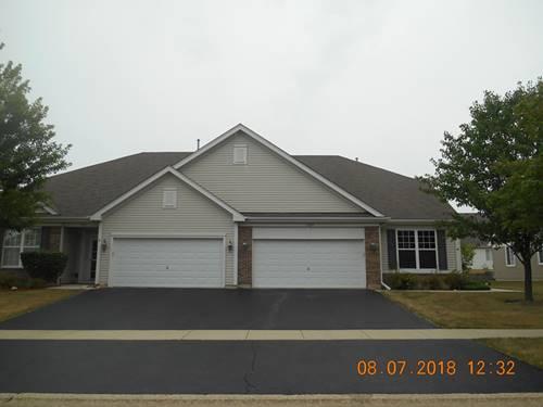 8209 Tremont, Joliet, IL 60431