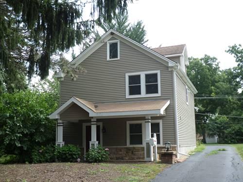 5753 Carpenter, Downers Grove, IL 60516