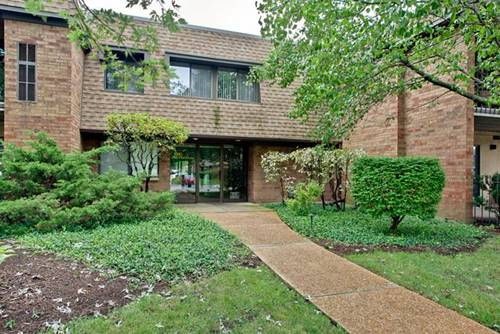 110 Old Oak Unit 234, Buffalo Grove, IL 60089