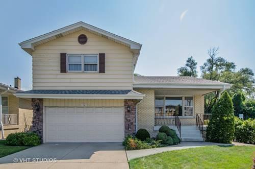 1343 S Cumberland, Park Ridge, IL 60068
