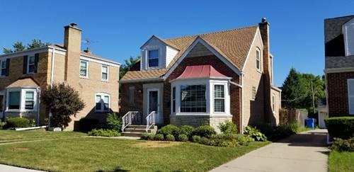 7662 W Peterson, Chicago, IL 60631