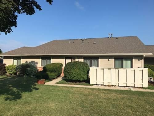 419 N Thornwood Unit B, Mchenry, IL 60050