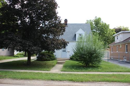 1626 Sisson, Lockport, IL 60441