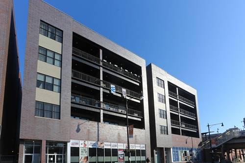 1822 W Irving Park Unit 304, Chicago, IL 60613 North Center