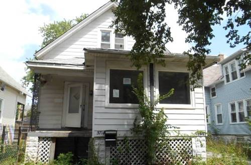 5714 W Erie, Chicago, IL 60644