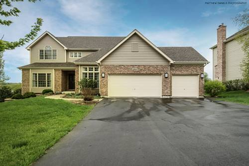 3513 Braberry, Crystal Lake, IL 60012