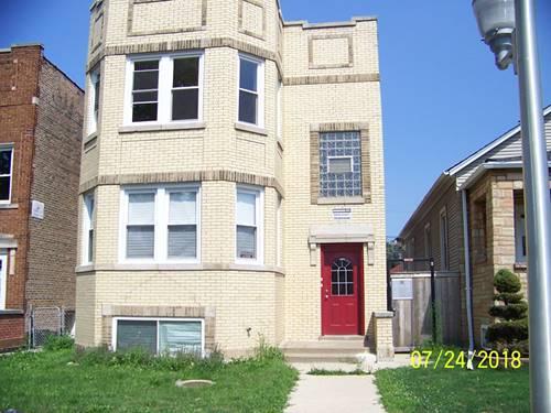 6147 S Kildare Unit 2, Chicago, IL 60629