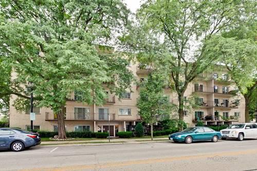 8630 Ferris Unit 505, Morton Grove, IL 60053