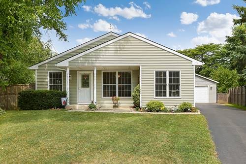 441 Bayview, Naperville, IL 60565