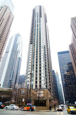 222 N Columbus Unit 4001, Chicago, IL 60601 New Eastside
