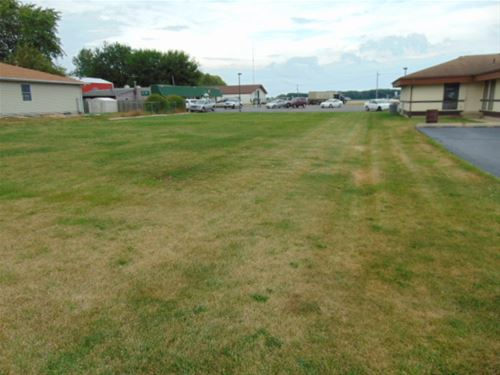 Lot 20 N Terrace, Somonauk, IL 60552
