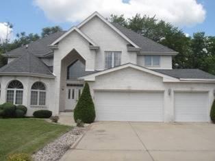 4 Richwood, Flossmoor, IL 60422