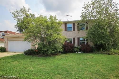 1285 W New Britton, Hoffman Estates, IL 60192