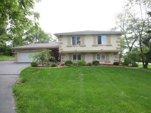 16025 135th, Lemont, IL 60439