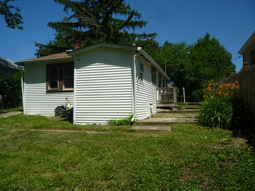 24521 W Stub, Round Lake, IL 60073