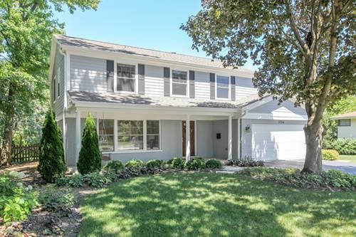 356 Warwick, Deerfield, IL 60015